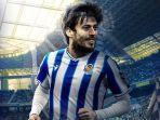Live Streaming Sociedad Vs Man United, 4 Jebolan Premier League Siap Lumpuhkan MU