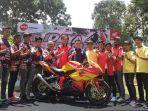 daya-adicipta-racing-team_20170312_125554.jpg