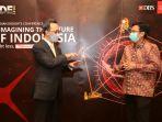 Bank DBS Indonesia dan Manulife Kenalkan 3 Alternatif Investasi Baru