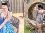 Gatal Posting Tubuh Seksi dan Harta di Bali, Instagram yang Tipu Warga Medan Rp 20 M Malah Ditangkap