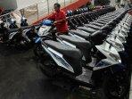 dealer-motor-honda_20160304_155509.jpg
