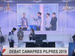 debat-capres-cawapres-2019-putaran-ketiga.jpg