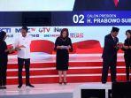 debat-kedua-calon-presiden-pemilu-2019_20190217_214656.jpg