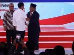 debat-kedua-calon-presiden-pemilu-2019_20190217_215929.jpg