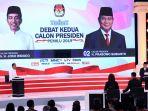 debat-kedua-calon-presiden-pemilu-2019_20190217_220547.jpg