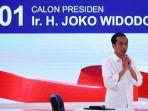 debat-kedua-calon-presiden-pemilu-2019_20190217_220704.jpg