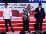 debat-kedua-calon-presiden-pemilu-2019_20190217_220733.jpg