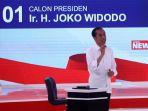 debat-kedua-calon-presiden-pemilu-2019_20190217_221318.jpg