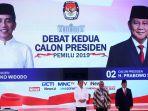 debat-kedua-calon-presiden-pemilu-2019_20190217_221418.jpg