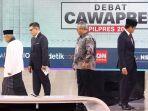 debat-ketiga-calon-wakil-presiden-pemilu-2019_20190317_220533.jpg