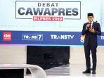 debat-ketiga-calon-wakil-presiden-pemilu-2019_20190317_221541.jpg