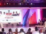 debat-perdana-pilpres-2019-kamis-1712019.jpg