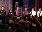 debat-pertama-cagub-cawagub-dki-jakarta_20170113_225507.jpg