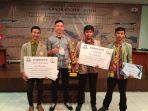 debat-politik-mahasiswa-2018-ugm-juaranya_20180206_142638.jpg