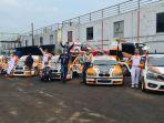 debut-perdana-crk-motorsport-sukses-gebrak-gelaran-issom-2021.jpg