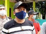 Peringati HPSN, Kades Bojonggede: Sampah Itu Ada Nilai Manfaat