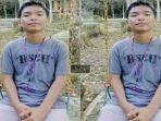 Bermotif Pencurian, Pelajar SMA Asal Musi Rawas Dibunuh Teman Lalu Jasadnya Dikubur di Kebun Karet