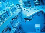 deepspot-kolam-terdalam-di-dunia.jpg