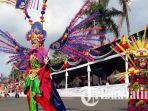 defile-jember-festival-carnaval-jcv-ke-16_20180915_193715.jpg