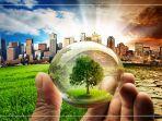 dekarbonisasi-bebas-co2-di-jepang-tahun-2050.jpg
