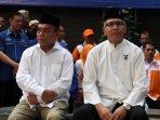 deklarasi-demokrat-pada-pilkada-aceh-dan-sulawesi-barat_20160806_180239.jpg