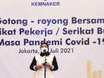 deklarasi-gotong-royong-menaker-saat-pandemi-covid-19_20210714_205826.jpg