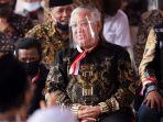 deklarasi-koalisi-aksi-menyelamatkan-indonesia_20200819_153903.jpg