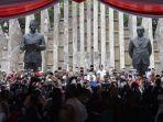deklarasi-koalisi-aksi-menyelamatkan-indonesia_20200819_154258.jpg