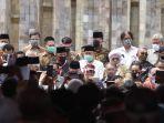 deklarasi-koalisi-aksi-menyelamatkan-indonesia_20200819_154353.jpg