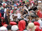deklarasi-koalisi-aksi-menyelamatkan-indonesia_20200819_154650.jpg