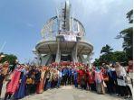 deklarasi-komunikasi-kebangsaan-dari-titik-0-kilometer-indonesia.jpg