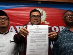 deklarasi-melawan-korupsi-demi-pemenuhan-ham_20151013_220208.jpg
