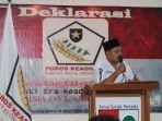 deklarasi-poros-keadilan-rakyat-kecil-indonesia.jpg