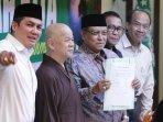 deklarasi-seruan-perdamaian-antar-agama_20150827_151636.jpg