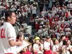 deklasari-alumni-sma-jakarta-bersatu-untuk-pasangan-no-01_20190211_093535.jpg