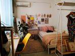 dekor-kamar-estetik-bedroom-studio.jpg