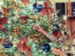 dekorasi-natal-2020-gedung-putih.jpg