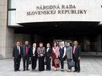 delegasi-grup-kerja-sama-bilateral-gksb-dpr-ri_20170924_132344.jpg