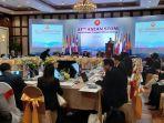delegasi-indonesia-bahas-konektivitas-dan-perkembangan-transportasi-pada-sidang.jpg