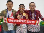 delegasi-indonesia-raih-6-emas-dan-3-perak-di-abu-dhabi.jpg