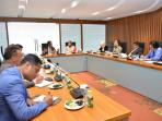 delegasi-parlemen-timor-leste_20161021_203959.jpg