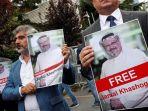 demi-hilangnya-jurnalis-arab-saudi-jamal-khashoggi_20181013_065826.jpg