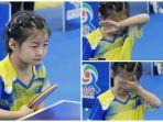 demi-jadi-atlet-ping-pong-professional-bocah-6-tahun-dilatih-keras-hingga-menangis.jpg