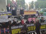 demo-aksi-ppmi-nih3.jpg