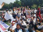 demo-anies-baswedan-nih5.jpg