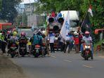 demo-buruh-di-kabupaten-bandung-barat_20201103_145658.jpg