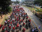 Serikat Pekerja : Pemerintah Tak Punya Rasa Kemanusiaan di Tengah Pandemi
