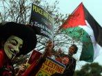 demo-dukung-kemerdekaan-rakyat-palestina_20150713_152249.jpg