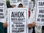 demo-hizbut-tahrir-indonesia-bandung_20161016_203235.jpg