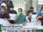 demo-hong-kong-di-tengah-lockdown.jpg